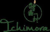 Ichimora Logo